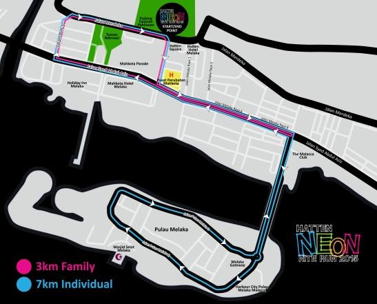 HNR2015_Route